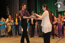 Stefan Nikolov-Best Dancer-2014