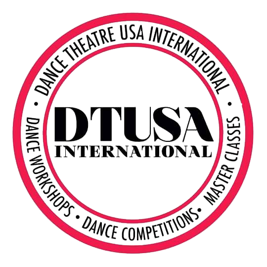 Dance Theatre USA